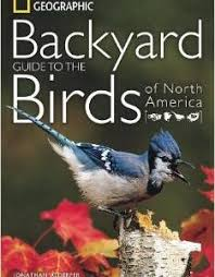 101 bird lover gift ideas