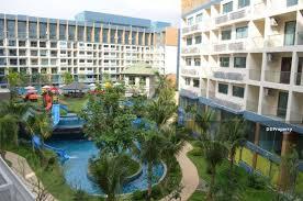 Condo For Rent In Jomtien For 10 000 At Laguna Beach Resort 2 Nong Pru Bang Lamung Chon Buri 1 Bedroom 36 Sqm Condos For Rent By Paragon Properties 10 000 Mo 8073147