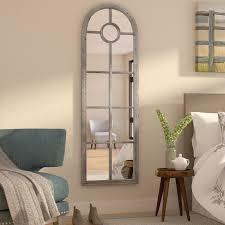 mistana clifton ellar arched window