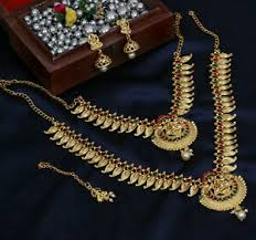 bollywood jewelry south indian jewelry
