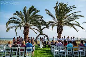 destin fl weddings feature jarica and
