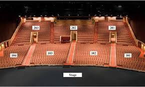 sight sound theatres in branson mo