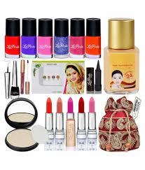 adbeni bridal makeup kit no s