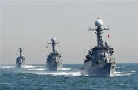 Fregata cinese punta radar anti-armi contro nave giapponese – Imola Oggi