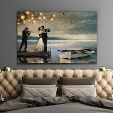 alcott hill twilight romance by steve