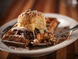 the most decadent waffle dishes around the us business insider