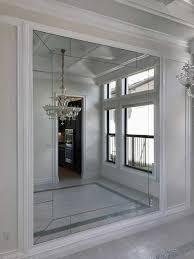 mirrors florida state glass mirror