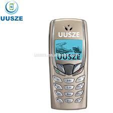 Arabic Keyboard Phone For Nokia 6510