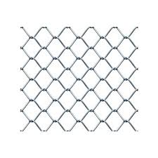 Cyclone Wire Top Most Hardware Construction Supplies