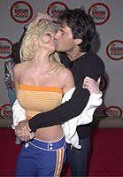 Ricky Paull Goldin and Priscilla Taylor Photos - Ricky Paull Goldin and Priscilla  Taylor Picture Gallery - FamousFix
