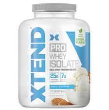 protein powder walmart