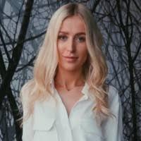 Melissa Stevens - Digital Executive - Trafford Housing Trust | LinkedIn