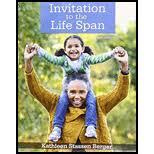 invitation to life span 4th edition