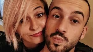 Andreas Muller e Veronica Peparini, sapete dove abitano? Casa da sogno