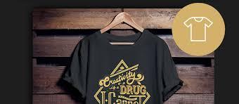 60 free t shirt mockup psd templates 2017