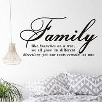 family tree branches best selling family tree branches
