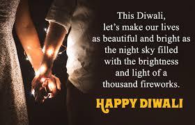 happy diwali love images quotes shayari deepavali luv messages