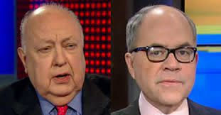 """Does Roger Ailes' Personal Attorney And On-Air """"Mouthpiece"""" Still ..."""