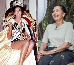 Catch Up With 'Miss World' Winners: Where Are They Now? | BedTimez | Page 7