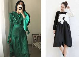 womens whole clothing in china