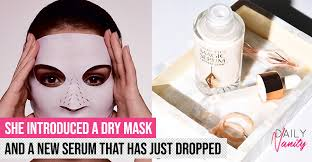 beauty video tutorials makeup tutorials