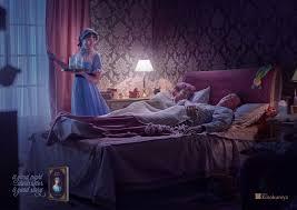 Kinokuniya Print Advert By JWT: Jane Austen | Ads of the World™