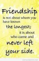 good friends know no time zone friendship quotes best friend