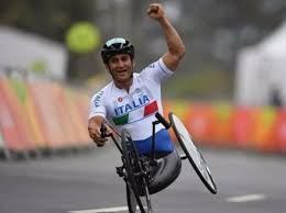 Grave incidente stradale per Alex Zanardi. Intervenuto l ...