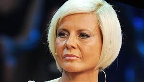 GF Vip, il dolore nascosto di Antonella Elia: lo sfogo in ...