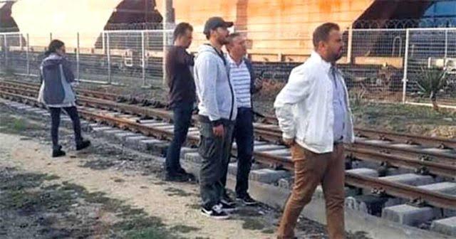 """Çağatay Ulusoy KİLO ile ilgili görsel sonucu"""""""