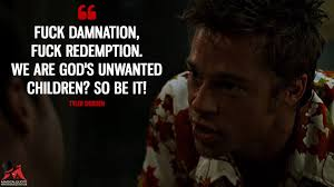 god movie quotes page of magicalquote
