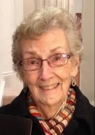 Nora Smith - Obituary