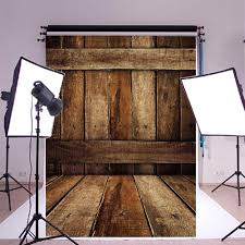 Dodoing 5 X 7ft Studio Photo Photography Vinyl Backdrop Wooden Background Photo Video Props Rugged Wood Fence Planks Party Decorations Background Screen Props Walmart Com Walmart Com