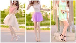 pastel outfit ideas wedding ideas