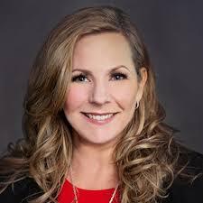 Amber Johnson | Movement Mortgage Loan Officer