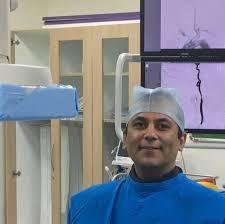 Dr Shripal Shah Interventional Neurologist - Reviews | Facebook