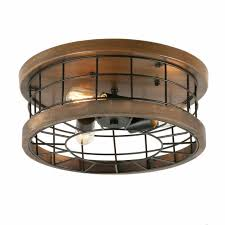 ceiling light fixture rustic chandelier