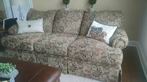 sofa sleeper queen size for