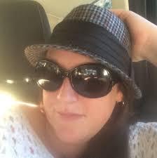 Sheila Maus | Court Record & Contact Info Found | MyLife.com™