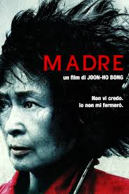 Madre [HD] (2009) Streaming CB01.UNO
