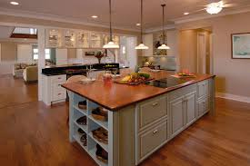 kitchen archipelago hawaii luxury