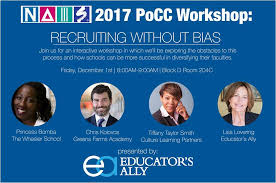 Educator's Ally - Hope to see you at our workshop at...   Facebook