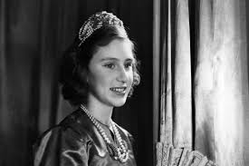 Ninety-Nine Glimpses of Princess Margaret review: Craig Brown's biography  is terrific - Vox