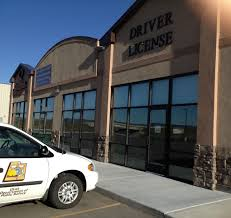 driver license offices nephi dps