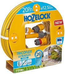 multicolour hozelock ltd 2496r0000