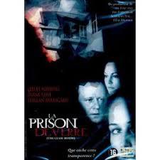 La Prison De Verre | Rakuten