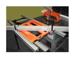 Exaktor Ex26 Table Saw Open Grid Sliding System With Guide Rails Fence Table Assembly Extension Bars Blocks B000ezxyww Amazon Price Tracker Tracking Amazon Price History Charts Amazon Price Watches