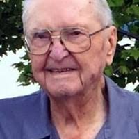Ralph Johnston Obituary - Greeneville, Tennessee   Legacy.com