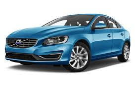 leasing volvo s60 t3 152 ch stop start