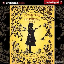 bol.com | Evolution of Calpurnia Tate, The, Jacqueline Kelly |  9781441802460 | Boeken